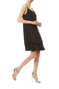 Платье C.H.I.C. 13457870