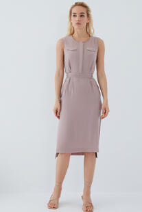 Платье ZARINA 13480500
