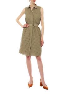Платье U.S. Polo Assn. 13471241