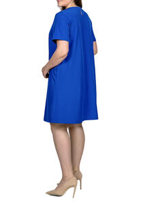 Платье SVESTA 13470160