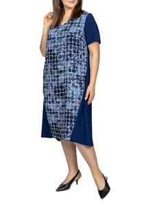 Платье SVESTA 13470177