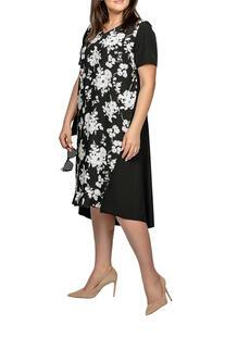 Платье SVESTA 13470131