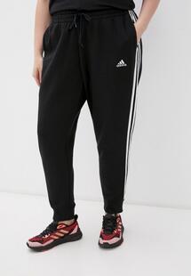 Брюки спортивные Adidas RTLAAK127701IN1X