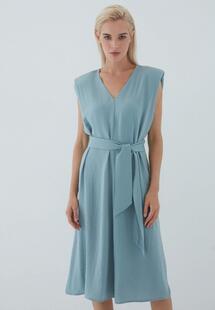 Платье ZARINA MP002XW07D0UR480