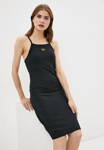 Платье Nike RTLAAK413201INS
