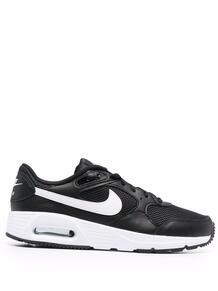 кроссовки Air Max SC Nike 16857127564653