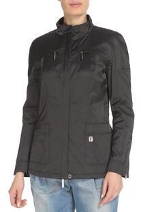 Куртка GF Ferre 13216495