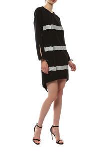 Платье Tenerezza 13457034