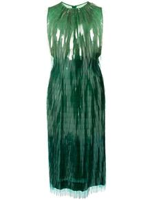 платье с пайетками Dolce & Gabbana Pre-Owned 167963615252