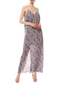 Платье SET 13450285
