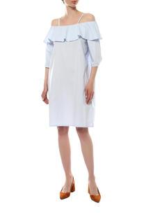 Платье SET 13450224