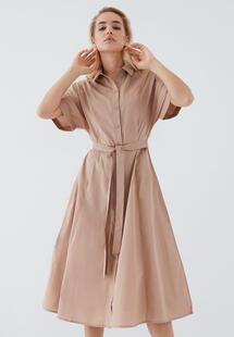 Платье ZARINA MP002XW07G6ER480