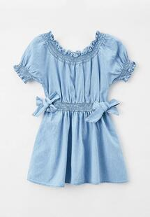 Платье Cotton On RTLAAJ764801K030
