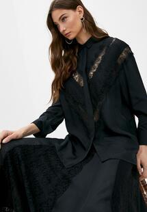 Блуза By Malene Birger RTLAAJ935202G360