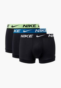 Трусы 3 шт. Nike RTLAAK124701INS