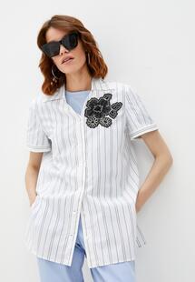 Рубашка Pennyblack RTLAAJ291201I420