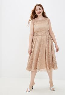 Платье MadaM T MP002XW07CV8R520