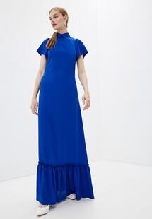 Платье Emansipe MP002XW07EYQR460
