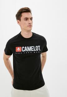 Футболка Camelot MP002XM1HL9LIN3XL