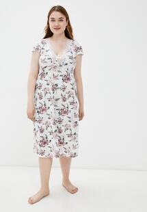 Платье домашнее Весталия MP002XW0741ER560