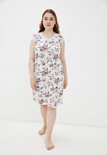 Платье домашнее Весталия MP002XW0741BR580