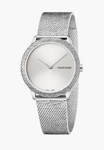 Часы Calvin Klein CA105DWLRPM8NS00