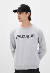 Свитшот Camelot MP002XM1GWS5INL