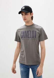 Футболка Camelot MP002XM1HL9KINS
