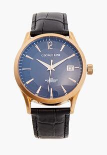Часы GEORGE KINI MP002XM0MWV3NS00