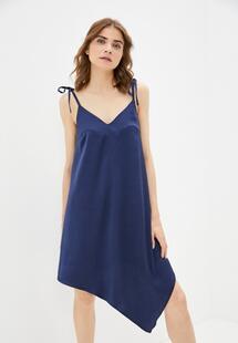 Платье FNC MP002XW06VSGR420