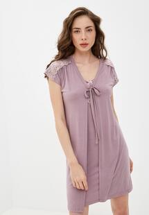 Халат и сорочка ночная Весталия MP002XW06D5SR500