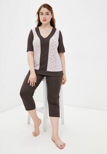 Пижама Весталия MP002XW07556R560