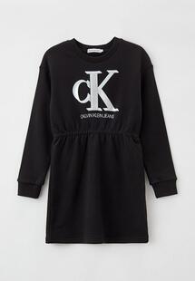 Платье Calvin Klein RTLAAJ794801K8Y