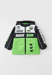 Куртка утепленная PlayToday MP002XB01107CM086