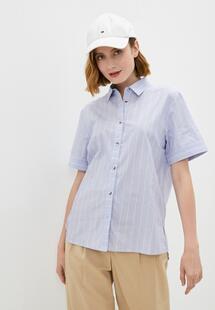 Рубашка baon MP002XW07IVQINXL