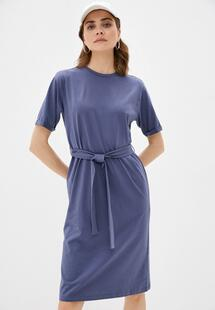 Платье Vero Moda RTLAAH836301INXS
