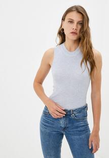 Топ Cotton On RTLAAF264501INS
