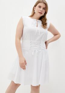 Платье GIORGIO DI MARE RTLAAI629101INXL