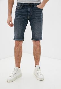 Шорты джинсовые Diesel RTLAAI868702JE280