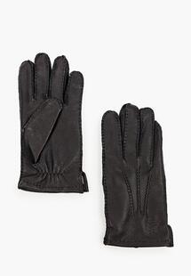 Перчатки fioretto MP002XM1H7MNINC105