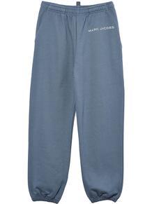 спортивные брюки с логотипом Marc by Marc Jacobs 167752528883