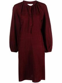 платье с бантом Forte Forte 16667808737373