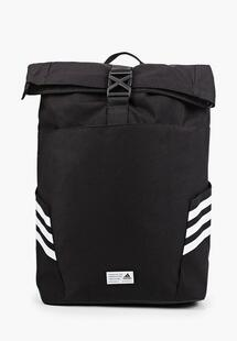 Рюкзак Adidas RTLAAK646701NS00
