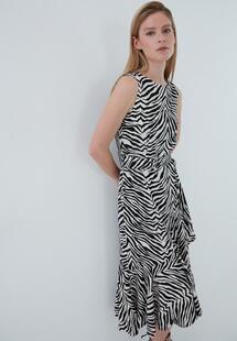 Платье ZARINA MP002XW07JU8R480