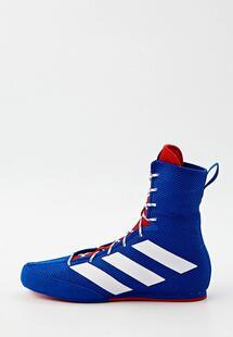 Боксерки Adidas RTLAAK637401B100
