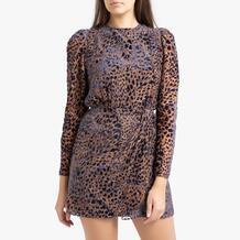 Платье LaRedoute 35016223713