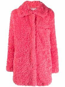 пальто Kyla Eco Fur Stella Mccartney 169581725156