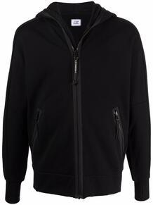 куртка на молнии с капюшоном C.P. Company 16975831888876