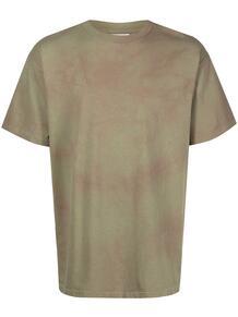 футболка University с принтом тай-дай John Elliott 1695079977