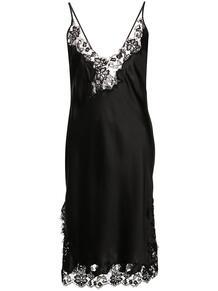 платье-комбинация Orchid KikiDeMontparnasse 168607948883